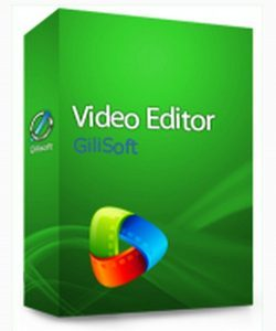 GiliSoft Video Editor 12.2.0 Crack 2019 Keygen Full Download (Latest)