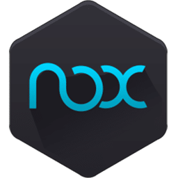 NoxPlayer 6.2.8.1 Crack With Serial Key For Mac & Win