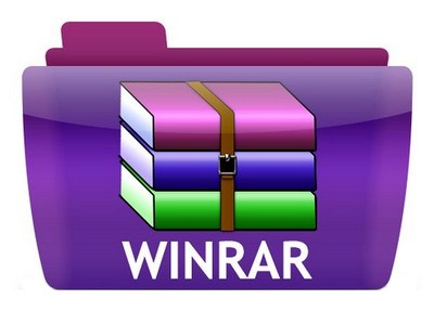 WinRAR 5.80 Beta 3  Crack With Kegen (x86/X64) 2019 For Mac & Win