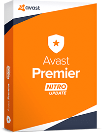 Avast Premium Security 20.8.2432 With Crack For Mac & Win 2021