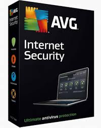 AVG Internet Security 2020 20.5.3130  Crack With Serial Key [Full]