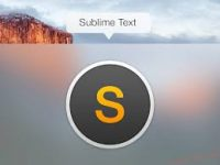Sublime Text 3.2.2 Build 32119 Crack + License Key Free Download Full Win/Mac