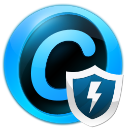 Advanced SystemCare PRO 12.5.0.354