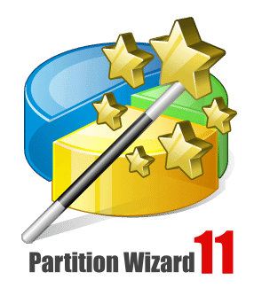 MiniTool Partition Wizard 8.6 Crack 2019 With Serial Key 2019 Download