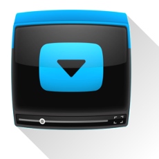 YTD Video Downloader 5.9.16.4 Crack With Serial Key For Mac & Win