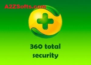 360 total security 2018 premium keygen