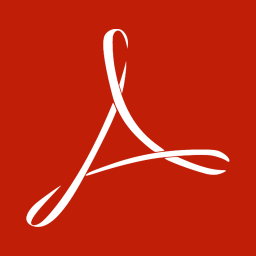 Adobe Acrobat Pro DC 2021.001.20138 Crack Full Version Download