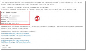 licence key for eset nod32 antivirus 64 bit