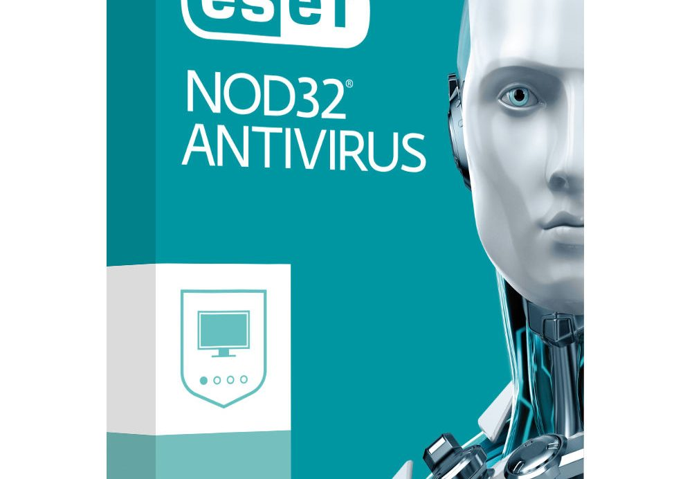 Eset Nod32 Antivirus 13.2.18.0 License Key Crack 2019 Free All License Key