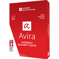 Avira Free Security Suite 2019 1.2.133.21088 Crack With Full Version