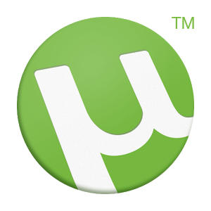 uTorrent 3.5.5 Build 45251Crack With Licence Key Full Version Download