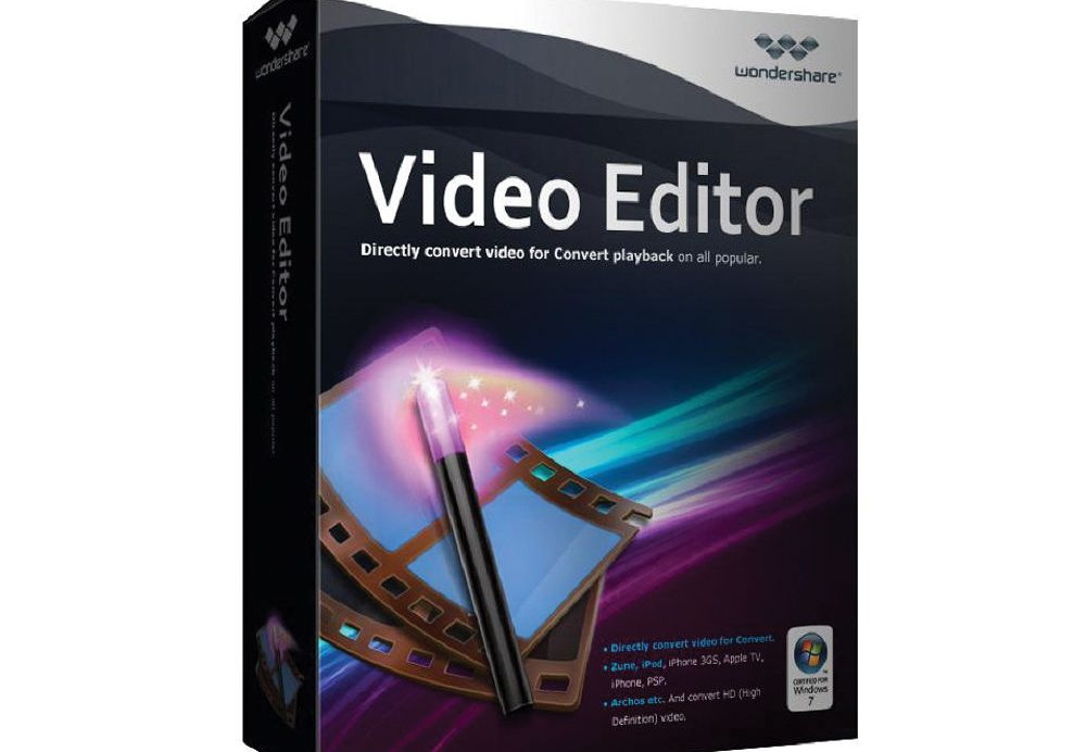 Adobe Video Editor v1.4.54 crack Full Free Download