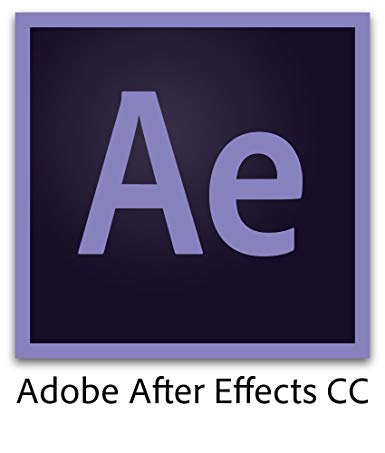 Adobe after effects cc 2020 17.1.0.72  Crack Full Version Download