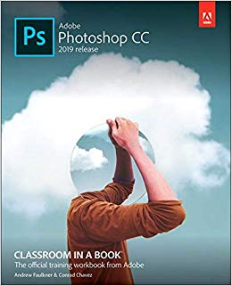 Adobe Photoshop CC  2020 21.1.3.190 Crack Full Version Free Download