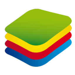 BlueStacks 4.230.10 With Keygen Full Version Free Download