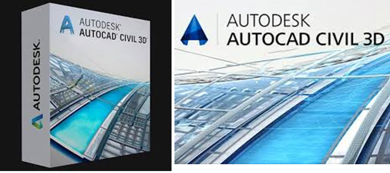 Autodesk AutoCAD Civil 3D 2021.1.1 + Crack  Downoload