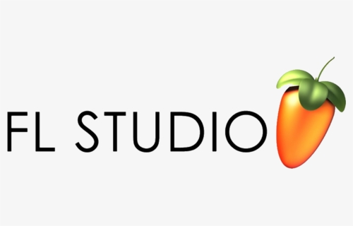 FL Studio 20.7.2.1863 Crack with Full Patch Download 2021